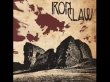 Iron Claw - (1970-74) Full Album