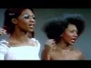 Boney M - Daddy Cool ( 1976 HD )_720p
