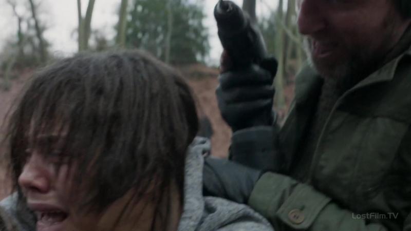 Black.Mirror.S02E02.1080p.rus.LostFilm.TV