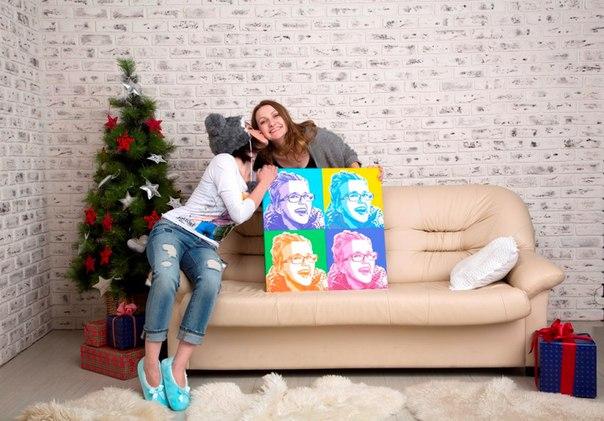"Скоро Новый Год &#x1f332;<br />Подарите портрет на холсте ❤<br />Закажите в 1 клик &#x1f449; https://vk.cc/7sHC99&#8217;><br />Скоро Новый Год &#x1f332;<br />Подарите портрет на холсте ❤<br />Закажите в 1 клик &#x1f449; </p> </div><!-- .entry-content --> <footer class=""entry-meta""> <span class=""cat-links""><span class=""screen-reader-text"">Рубрики </span><a href=""http://phomi.ru/category/d0-ba-d1-83-d0-bb-d0-b8-d0-bd-d0-b0-d1-80-d0-b8-d1-8f/"" rel=""category tag"">Кулинария</a></span><nav id=""nav-below"" class=""post-navigation""> <h6 class=""screen-reader-text"">Навигация по записям</h6> <div class=""nav-previous""><span class=""prev"" title=""Предыдущее""><a href=""http://phomi.ru/%d0%bc%d0%b5%d0%b4%d0%be%d0%b2%d1%8b%d0%b9-%d0%b1%d0%b8%d1%81%d0%ba%d0%b2%d0%b8%d1%82-%d1%80%d0%b5%d1%86%d0%b5%d0%bf%d1%82-%d0%ba-%d0%bd%d0%be%d0%b2%d0%be%d0%b3%d0%be%d0%b4%d0%bd%d0%b5%d0%bc%d1%83/"" rel=""prev"">МЕДОВЫЙ БИСКВИТ Рецепт к Новогоднему столу №3&#x1f332;❤Ингредиенты: &#8212; яйца 6 шт, -&#8230;</a></span></div><div class=""nav-next""><span class=""next"" title=""Следующее""><a href=""http://phomi.ru/%d0%bf%d0%be-%d1%83%d1%88%d0%ba%d0%b0%d0%bc-%d0%b2%d0%b8%d0%b4%d0%bd%d0%be-%d0%ba%d0%b0%d0%ba-%d0%b2%d0%ba%d1%83%d1%81%d0%bd%d0%be-%d0%bc%d0%b0%d0%bb%d1%8b%d1%88%d1%83-%f0%9f%98%89-just__cook/"" rel=""next"">По ушкам видно, как вкусно малышу &#x1f609; @just__cook&#8230;</a></span></div></nav><!-- #nav-below --> </footer><!-- .entry-meta --> </div><!-- .inside-article --> </article><!-- #post-## --> <div class=""comments-area""> <div id=""comments""> <div id=""respond"" class=""comment-respond""> <h3 id=""reply-title"" class=""comment-reply-title"">Оставить комментарий <small><a rel=""nofollow"" id=""cancel-comment-reply-link"" href=""/%D1%81%D0%BA%D0%BE%D1%80%D0%BE-%D0%BD%D0%BE%D0%B2%D1%8B%D0%B9-%D0%B3%D0%BE%D0%B4-%F0%9F%8C%B2%D0%BF%D0%BE%D0%B4%D0%B0%D1%80%D0%B8%D1%82%D0%B5-%D0%BF%D0%BE%D1%80%D1%82%D1%80%D0%B5%D1%82-%D0%BD%D0%B0/#respond"" style=""display:none;"">Отменить ответ</a></small></h3><p class=""must-log-in"">Чтобы коммен"