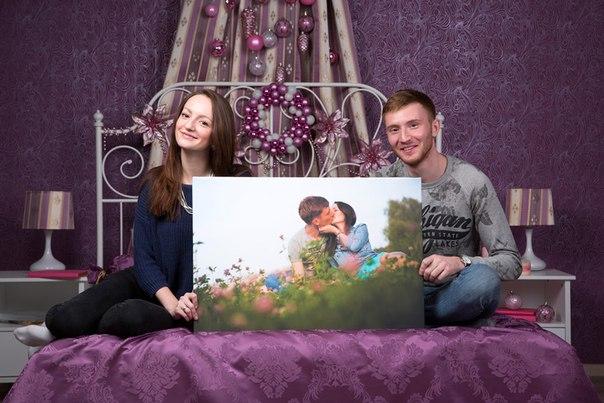 Скоро Новый Год &#x1f332;<br />Подарите портрет на холсте ❤<br />Закажите в 1 клик &#x1f449; https://vk.cc/7sHC99&#8217;><br /><img src=
