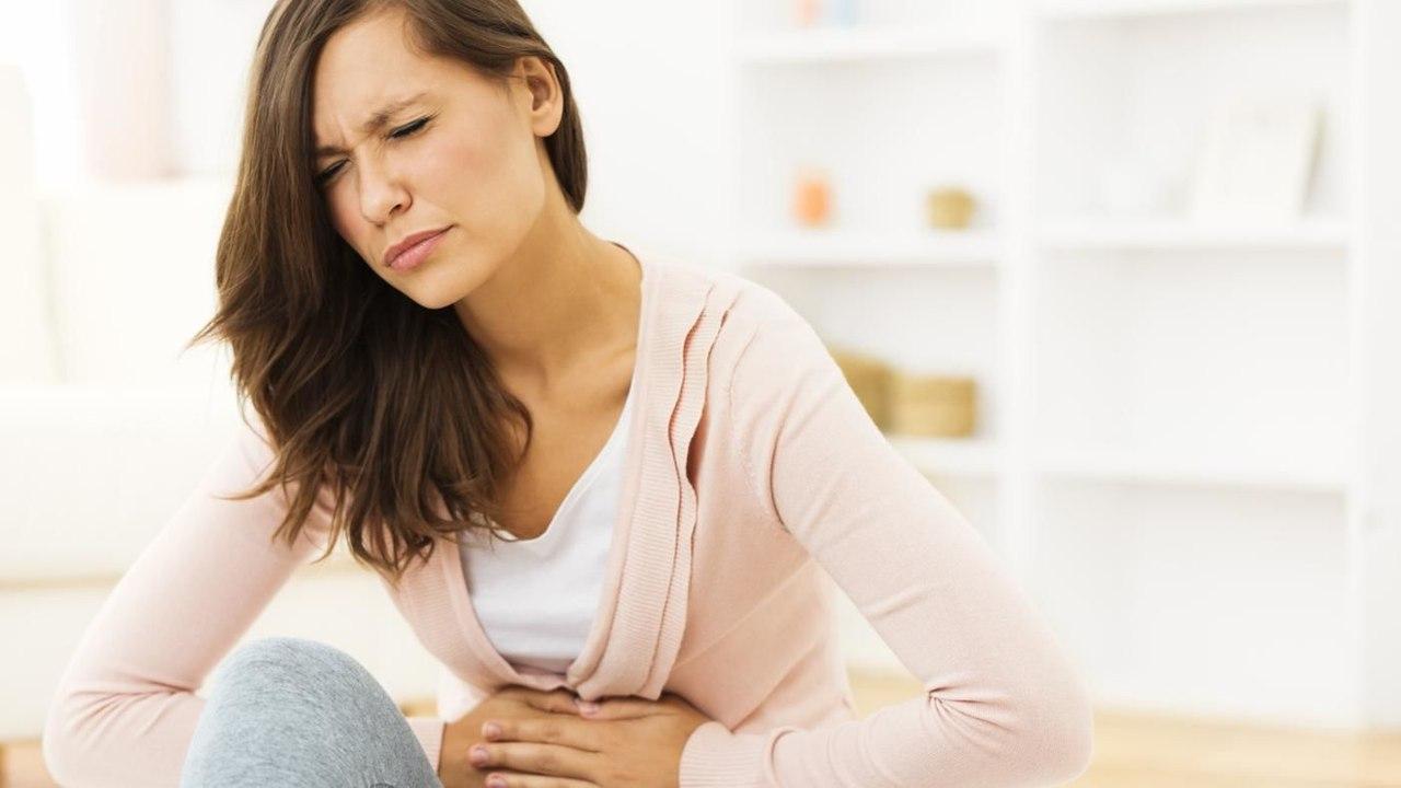 Своевременное обращение к гастроэнтерологу — залог здоровья ЖКТ