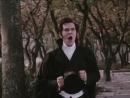 Муслим Магомаев. «Ариозо Онегина» либретто П.И.Чайковский-К.С.Шиловский