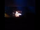 Концерт. Елена Ваенга. Сентябрь 2017.