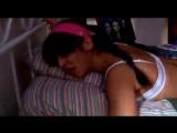 сексуальное насилие(изнасилование,rape) из фильма Diary_of_a_Sex_Offender