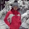 Oksana Rezanova