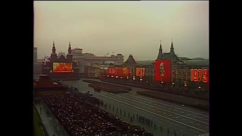 СССР Вода мёртвая и живая О текущем моменте