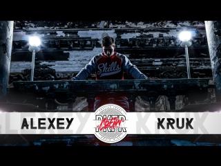 #PKFRcrew | Alexey Kruk