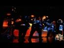 Blackstreet - Tonight's The Night feat. SWV &  Craig Mack