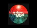 Andrew McKeag Band2017-Sinner's Blues
