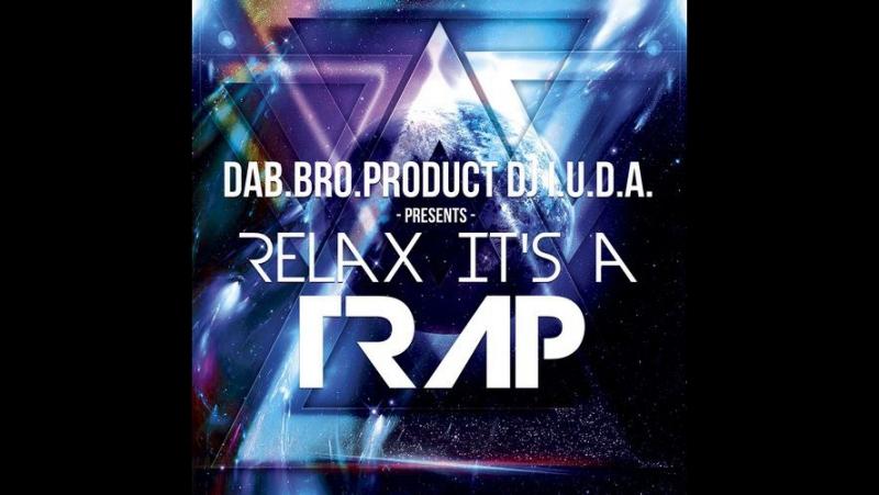 Relax It's a TRAP Original Mix