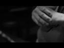 Los Poetas Cien % feat Tony Touch