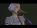 Жанна Агузарова - Мне Хорошо Рядом С Тобой ( 1990 )