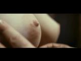 Голая Юлия Снигирь - «Про любовь» (фильм, 2015)