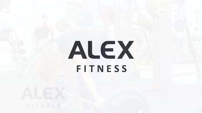 ALEX FITNESS.mxf