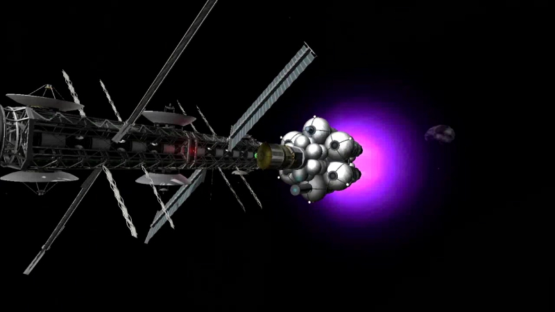 Galileo-flyby-2