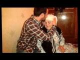 Sardor Rahimxon - Modar - Сардор Рахимхон - Модар