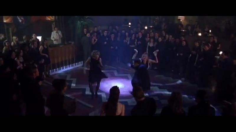 Взрыв_из_прошлого_танец