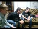 Алексей Лантух - Live