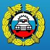 Госавтоинспекция Республики Алтай