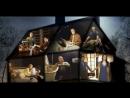 Ночные кошмары и фантастические видения 2006 2 серия