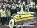 حزب الله يشيع 4 من أبناء المقاومة