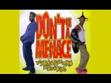 Не грози Южному централу! Don't Be a Menace to South Central While Drinking Your Juice in the Hood! 1996 многоголосый