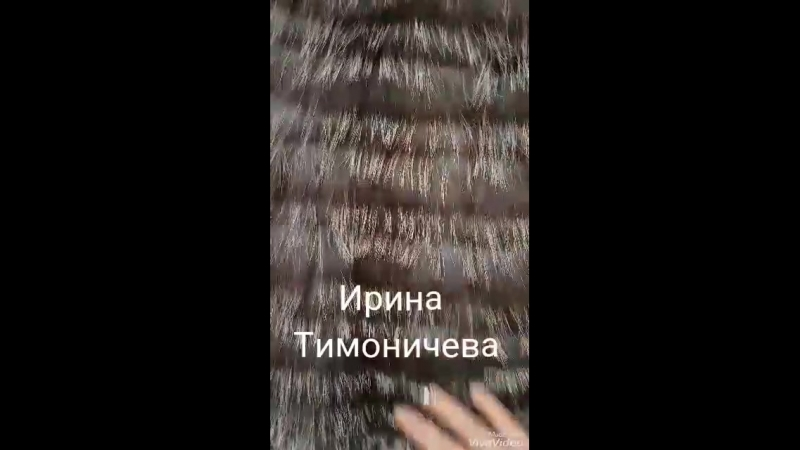 Пальто из чернобурки 💣💣💣 Длина 90 и 70 см 🔝🔝 Размеры 42-48 🔝🔝 Цена 10000руб. И 9500руб.🤗🤗 Размеры 50 -54🔝🔝 Цена 11000руб.🤗🤗