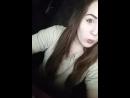 Ирина Блохина Live