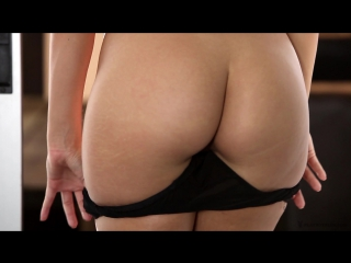Unpublished kimberly kisselovich vol.1 [erotic, solo, nude, posing, 1080p]