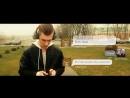 Хочу смартфон в МТС за 1 рубль - Александрия Александр (2017)