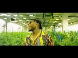 B.o.B ft London Jae &amp Young Dro - Tweakin (Official Music Video) WideTide