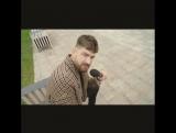 Сергей Мезенцев vs Siri. Часть 1
