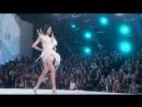❉I Knew You Were Trouble Taylor Swift Victoria's Secret Fashion Show 2013 中文字幕