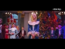 Алмазбек Атамбаев Новый год