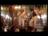 Patrick Hernandez Herve Tholance - Back to Boogie