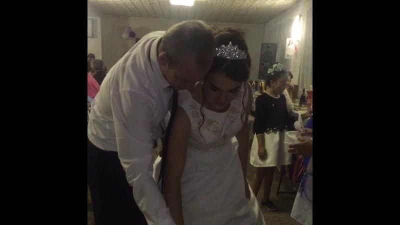 Свадьба А Э день второй