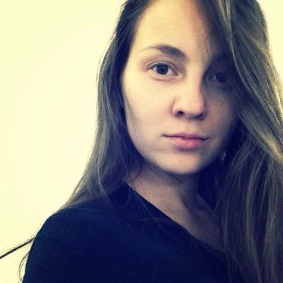 Elena Skorokhod