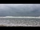 Вьетнам Южно китайское море декабрь 2017