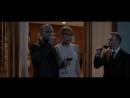 Возмутитель спокойствия (2013) драма, триллер, Нидерланды, Бельгия