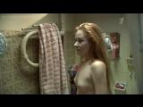 Татьяна Рыбинец голая в сериале