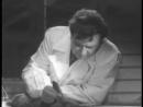 Во имя жизни (реж Александр Зархи, Иосиф Хейфиц) (1946)