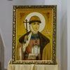 Римско-Католический приход св. Ольги в Люблино