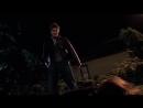 Темный ангел(2 сезон 3 серия) (online-video-cutter.com)