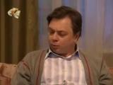 Папины дочки 89 серия