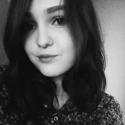 Софья Токарева