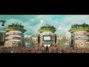 Dj Licious Come Along Summerfestival 2015 Anthem Lyric Video