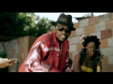 Major Lazer Watch Out For This (Bumaye) feat Busy Signal, The Flexican FS Green OFFICIAL