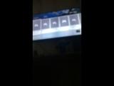 Играеи на xbox 360 в COD:Black Ops 2