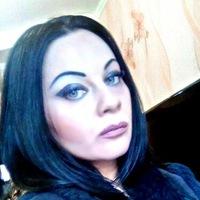 Екатерина Шейка